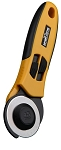 Olfa RTY2NS 45mm Quick Change Rotary Cutter