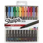 Sharpie Art Pen Sets