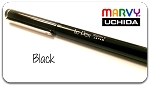 Marvy Uchida Le Pens - Black