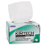 Kimtech* Kimwipes Delicate Task Wipers
