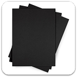 Ultra Board Black Foam Core Boards