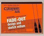 Clearprint Isometric Bond Pads