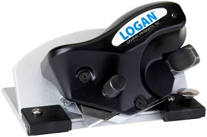 Logan 8-Ply Mat Cutter