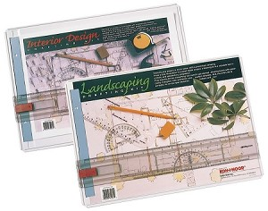 Koh-I-Noor Drafting Kits