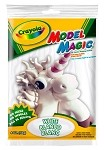 Crayola Model Magic White 4 oz.