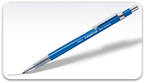 Staedtler Technico Lead Holder