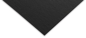 BRIDGEPORT XTREME Black Mount Board 15x20