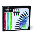 Sheaffer Classic Calligraphy Set