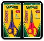 Crayola Scissors