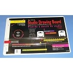 Koh-I-Noor Studio Drawing Board