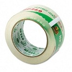 Duck High Performance Packaging Tape