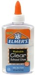 Elmers Washable School Glue