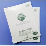 Roaring Spring Environotes Recycled Filler Paper