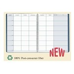 House of Doolittle Recycled Teachers Planner