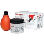Koh-I-Noor Rapido-Eze Pen Cleaning Kit