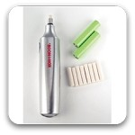 Koh-I-Noor Battery Operated Eraser
