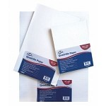 Alvin Quadrille Drawing Paper