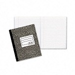 National Brand Composition Book
