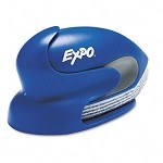 Expo Dry Erase Precision Point Eraser with Replaceable Pad