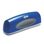 Sanford Expo Replaceable Pad Eraser XL
