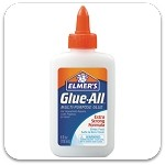 Elmer's Glue-All Multi-Purpose Glue