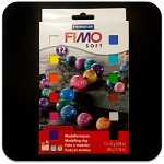 Staedtler FIMO Soft Modeling Clay