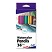 Pentel Arts® Watercolor Pencils - Set of 36