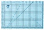 Alvin 18x24 Translucent Cutting Mat
