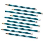 Prismacolor Turquoise 375 Series Drawing Pencils